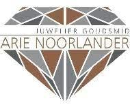 Goudsmit Arie Noorlander